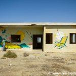 Galleryminus430 am Toten Meer